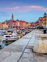Autotour</br>Croatie