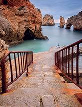 Autotour</br>Portugal