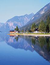 Voyage</br>Autriche