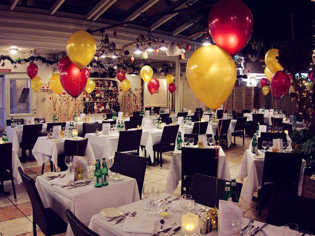 Belgique - Bruxelles - Réveillon à Bruxelles avec soirée du Nouvel An à l'hôtel - Hôtel Leopold 4* - 4 nuits