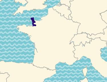 Le programme de votre autotour dans le Cotentin