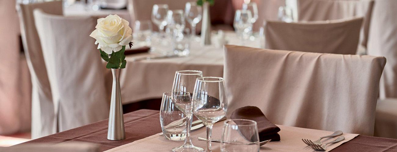 Hôtel et Spa Vacances Bleues Villa Marlioz 3*, à Aix-les-Bains