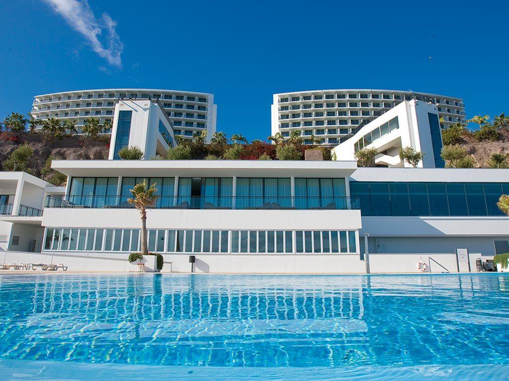 Vidamar Resort 5*